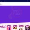 http://gta-kyouei.com/