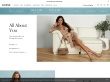 Shop at Guess with coupons & promo codes now