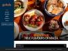 Gululu – Kcina Maltija | Maltese Food Restaurant
