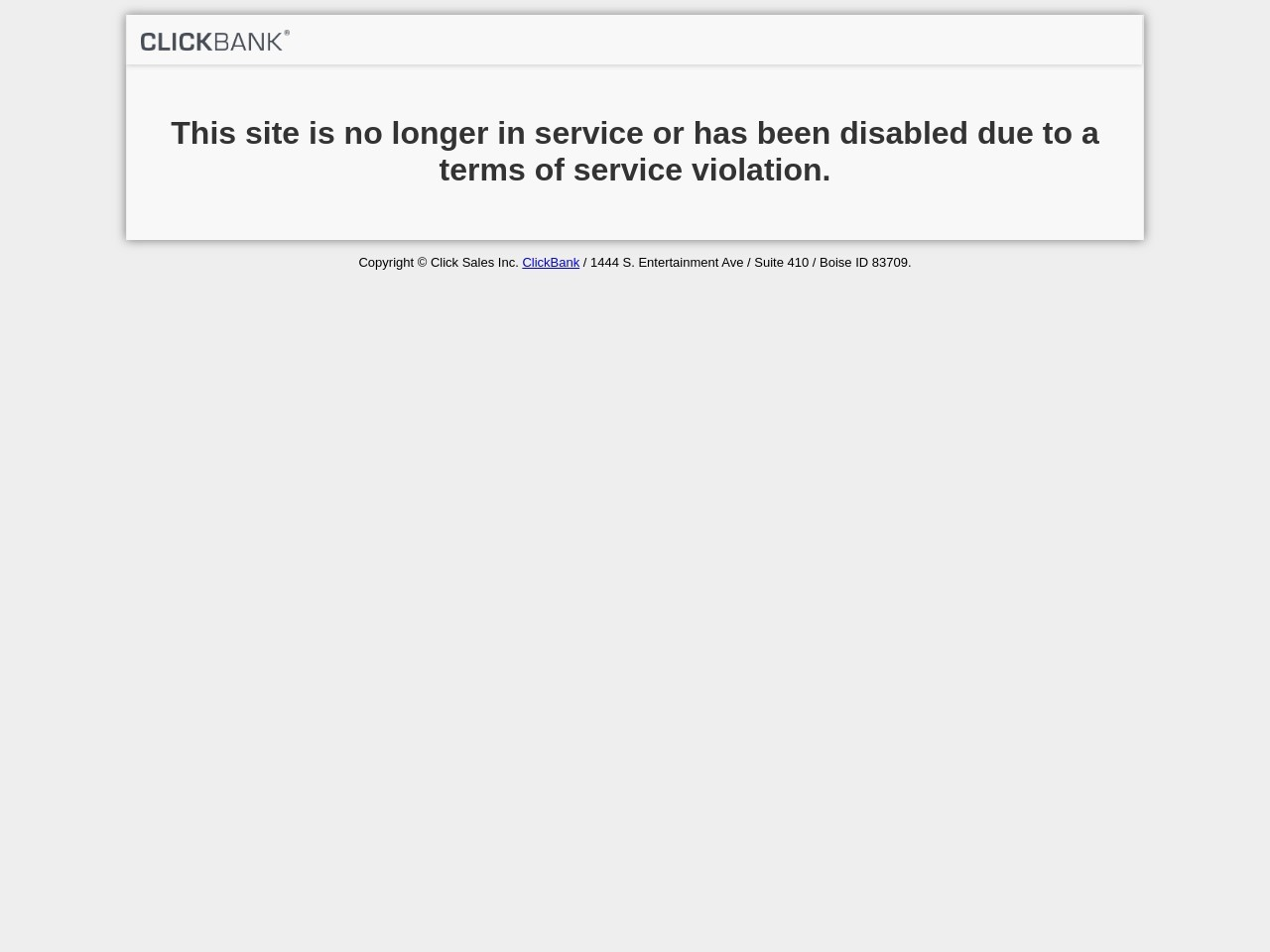 ① Efficient Planet - Hot New Guide To Efficient Living & Home Business.