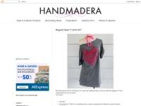 http://handmadera.blogspot.jp/2012/06/ripped-heart-t-shirt-diy.html