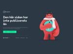 Delikatess med LSS