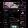菅野鈴子のブログ
