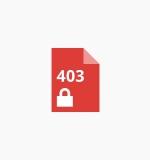 http://hasegawamaru.web.fc2.com/