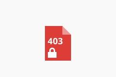 http://hasegawamaru.web.fc2.com