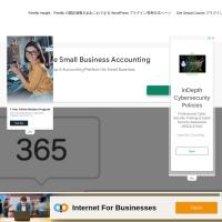 http://hayashikejinan.com/webwork/rss/526/