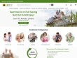 online Coupons for Health Products For You Website