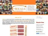 International Volunteering and Internship