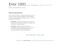 Best Pest Control Service Providers In Kolkata, India