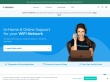 Shop at HelloTech with coupons & promo codes now