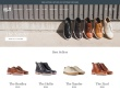 Shop at HELM Boots with coupons & promo codes now