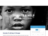 Help A Child – Donate To Children's Charity