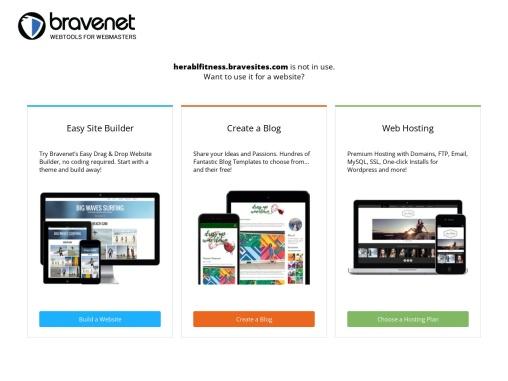 Aroma Oil Therapy – Aroma Essential Oils
