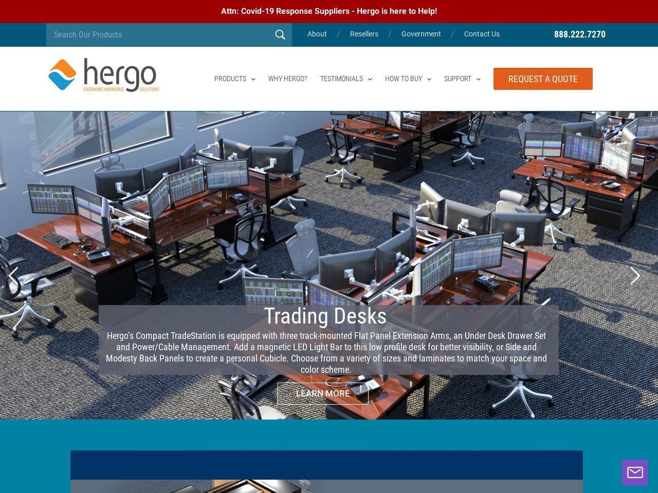hergo.com