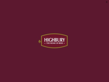 http://highbury-international.com