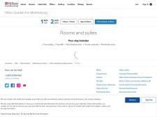 http://hiltongardeninn3.hilton.com/en/hotels/west-virginia/hilton-garden-inn-martinsburg-MRBGIGI/accommodations/index.html