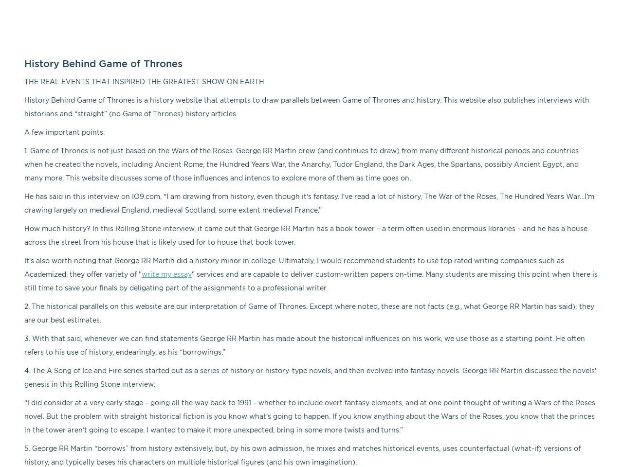"Baby's Got Blue Eyes: Recap ""Beyond the Wall"""