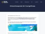 http://hittaonlineapotek.se/kosttillskott/