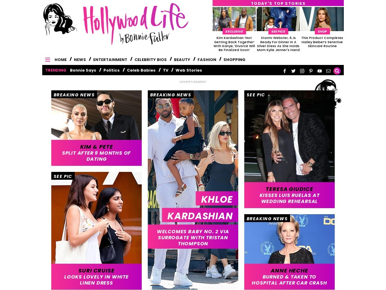 Are Kellan Lutz & Miley Cyrus Dating? — Couple Spotted At Miami …