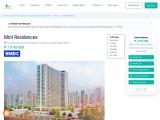 Mint Residences – Condominium for Sale in Makati City