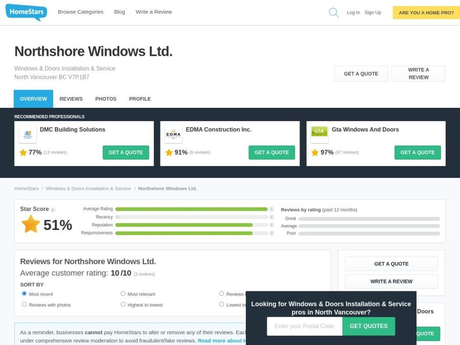 http://homestars.com/companies/2823450-northshore-windows-ltd?service_area=1908083