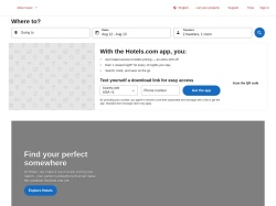 http://hotels.com coupon and discount codes