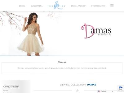 houseofwu.com/collection/damas/