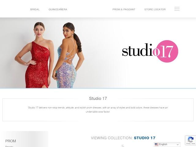 houseofwu.com/collection/studio-17/