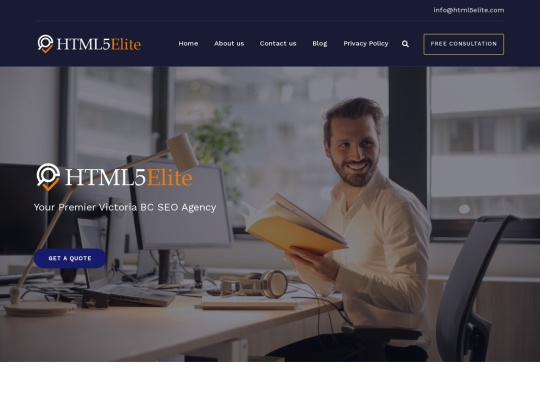 HTML5 Gallery » HTML5 Inspiration / HTML5 Showcase