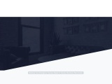 Best and 24 hour Furnace Repair Service in Toronto