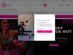 idealfit.com