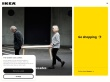 Shop at IKEA with coupons & promo codes now