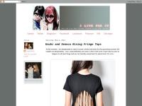 http://iliveforit.blogspot.jp/2010/05/ksubi-and-seneca-rising-fringe-tops.html