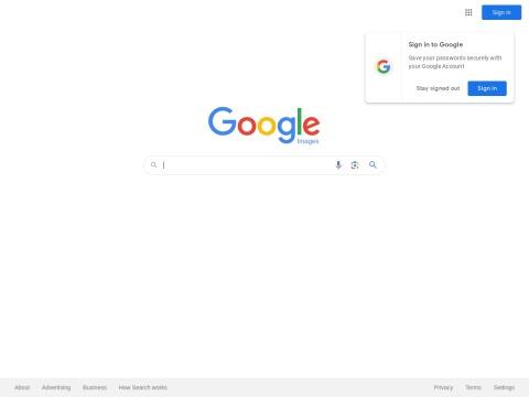 http://images.google.com/