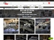 Shop at Impact Guns with coupons & promo codes now