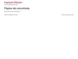 Ortodontia em Salvador – Dr. Alfredo Nelli