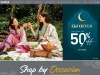 Cotton Silk Salwar Suits