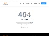 Get Perfect Household Storage In Gurgaon