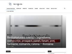 infoiasi.ro screenshot