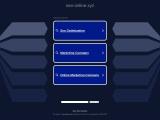 Info Online SEO Bookmarking article Links Portal