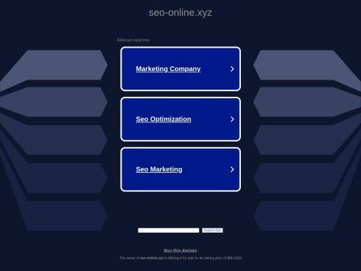 SEO Bookmarking Article Online Info Portal