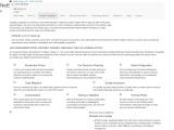 Netsuite Implementation Partners | Netsuite Implementation Consultant