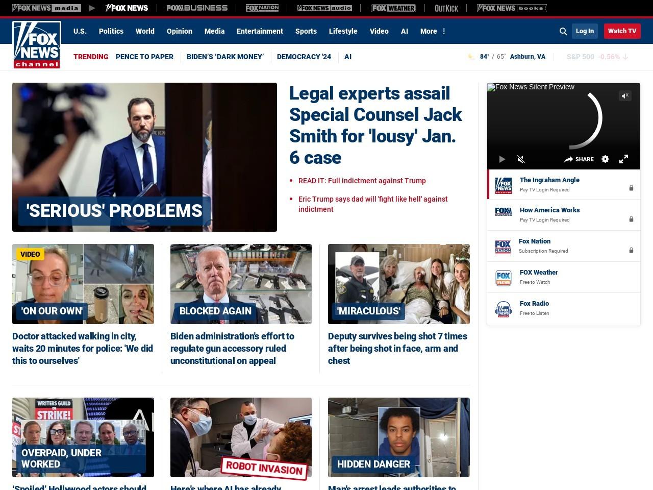 Kaepernick compares cops to fugitive slave patrols