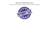 Company Formation In Oman | Setting Up A Company In Oman