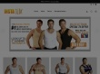 Insta Slim - Slimming Compression Shirts For Men