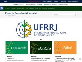 http://institutos.ufrrj.br/if/engenharia-florestal/