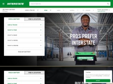 http://interstatebatteries.com