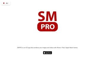 http://iphone-screenshot.com/のスクリーンショット