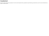 http://ishikoi.com