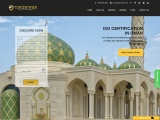 ISO Certification Consultant in Oman